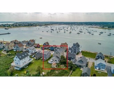 77 Lighthouse Rd, Scituate, MA 02066 - #: 72350589