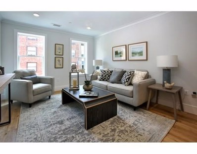 30 Polk UNIT 104, Boston, MA 02129 - MLS#: 72350628