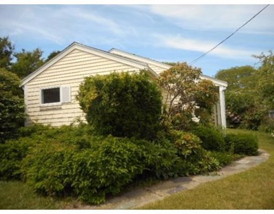 14 Borden Rd, Scituate, MA 02066 - MLS#: 72350780