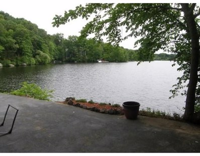 426 Mount Hope Street UNIT 103, North Attleboro, MA 02760 - MLS#: 72351036