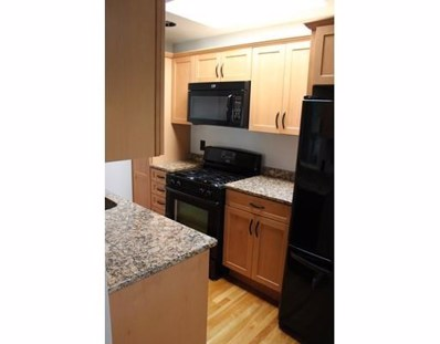 10 Leeds UNIT 3, Boston, MA 02127 - MLS#: 72351166