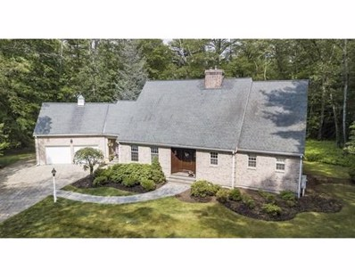 80 Singletary Lane, Framingham, MA 01702 - MLS#: 72351251