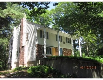 5 Spring Rd, Middleton, MA 01949 - MLS#: 72351374