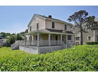 102 Turner Rd., Scituate, MA 02066 - MLS#: 72351427
