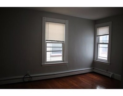 731 Broadway UNIT 2, Chelsea, MA 02150 - MLS#: 72351469
