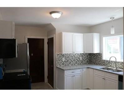 138 Dwight Rd, Springfield, MA 01108 - MLS#: 72351529