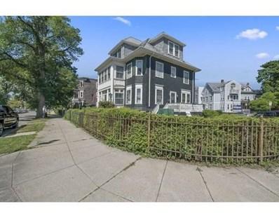 1780 Columbia Road, Boston, MA 02127 - MLS#: 72351544