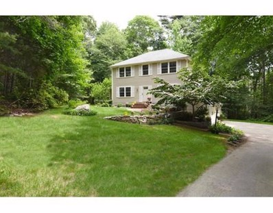 48 Long Hill Rd, Pembroke, MA 02359 - MLS#: 72351590