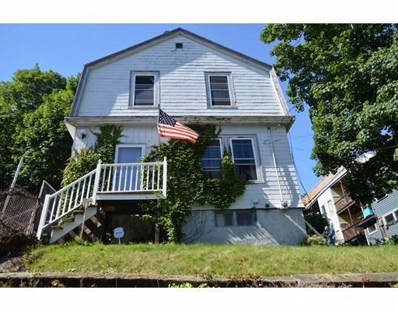 14 Eldora St., Boston, MA 02120 - MLS#: 72351792