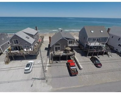 228 Central Ave, Scituate, MA 02047 - MLS#: 72351967