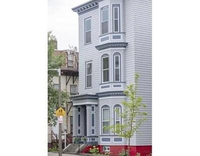 63 Monmouth Street UNIT 2, Boston, MA 02128 - #: 72352000