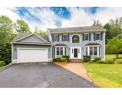 20 Grand View Avenue, Wakefield, MA 01880 - MLS#: 72353233