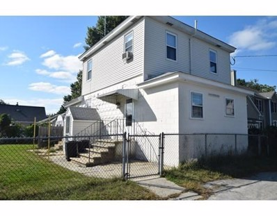 49 Cross Rd, Methuen, MA 01844 - MLS#: 72353286