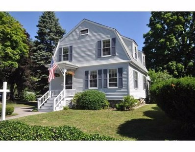 54 Laws Brook Rd, Concord, MA 01742 - MLS#: 72353294