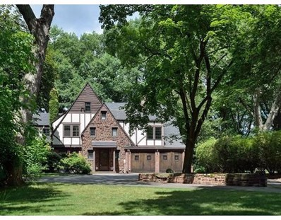 112 Longview Dr, Longmeadow, MA 01106 - MLS#: 72353316