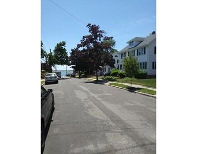 174 Bartlett Road, Winthrop, MA 02152 - MLS#: 72353340