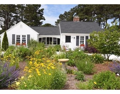 66 Captain Chase Rd, Yarmouth, MA 02664 - MLS#: 72353661