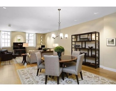 7 Warren Ave UNIT 5, Boston, MA 02116 - MLS#: 72353847