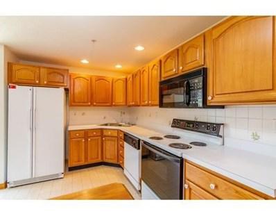 23 Castle Hill Rd UNIT D, Agawam, MA 01001 - MLS#: 72353926