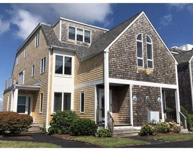 30 Highland Ter UNIT 3014, Plymouth, MA 02360 - MLS#: 72353969