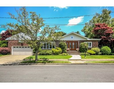 8 Trager Rd, Marblehead, MA 01945 - MLS#: 72353981