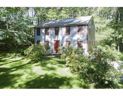 59 May Elm Ln, Norwell, MA 02061 - MLS#: 72353986