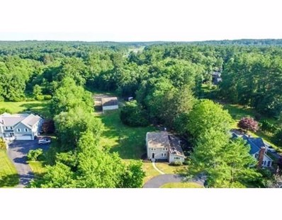 818 Main St, Norwell, MA 02061 - MLS#: 72354213