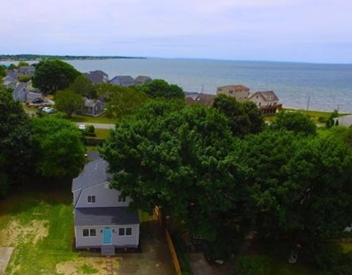 23 Hacker St, Fairhaven, MA 02719 - MLS#: 72354290