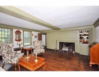 572 Main St, Concord, MA 01742 - MLS#: 72354330