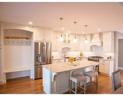 207 Sandwich St UNIT 2, Plymouth, MA 02360 - MLS#: 72354642