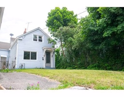 225 Cross, Lowell, MA 01854 - MLS#: 72354649