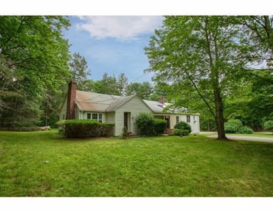 230 Concord Road, Westford, MA 01886 - MLS#: 72354654