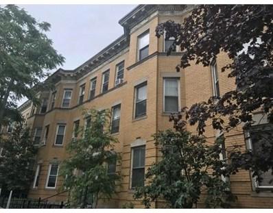 141 Chiswick Rd UNIT 3, Boston, MA 02135 - MLS#: 72354957