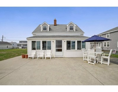 56 Foster Ave, Marshfield, MA 02050 - MLS#: 72354980