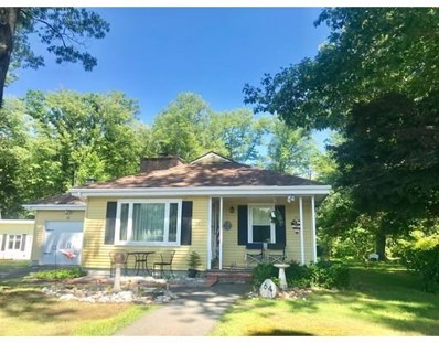 64 State Rd, Whately, MA 01093 - MLS#: 72355184
