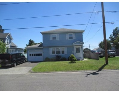 47 Lorraine Street, Chicopee, MA 01013 - #: 72355474