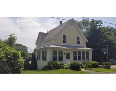 68 Greenwood Pl, Gardner, MA 01440 - MLS#: 72355498