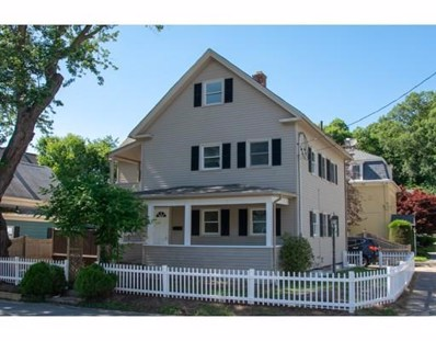 29 Clark St, Spencer, MA 01562 - MLS#: 72355988