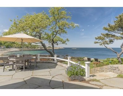 19 Beach St., Rockport, MA 01966 - MLS#: 72356377