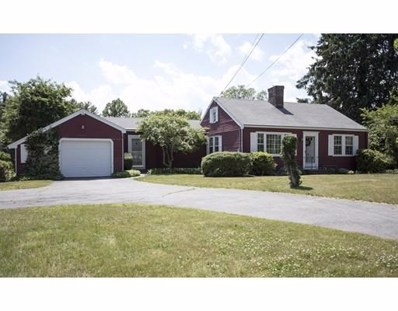 252 Converse Rd, Marion, MA 02738 - #: 72356397