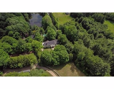 87A Holland E. Brimfield, Brimfield, MA 01010 - MLS#: 72356701