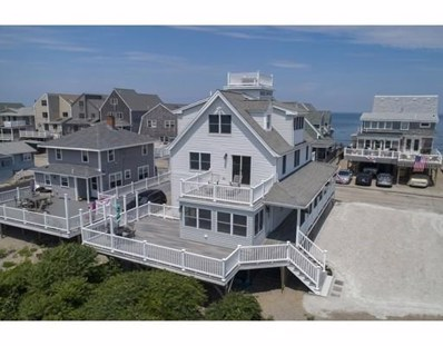 126 Turner Rd, Scituate, MA 02066 - MLS#: 72356724