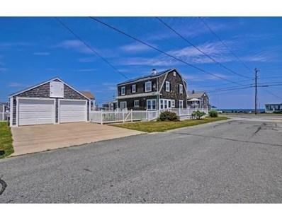 465 Ocean St, Marshfield, MA 02050 - #: 72357041