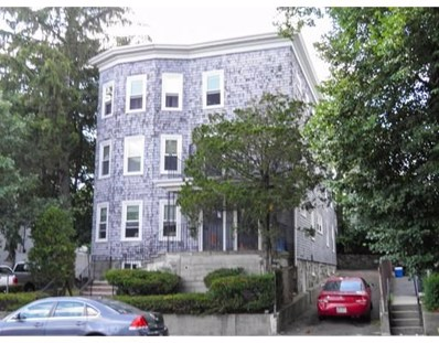 584-586 Salem Street, Malden, MA 02148 - MLS#: 72357150