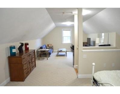 156 Kennedy Dr, Attleboro, MA 02703 - MLS#: 72357226