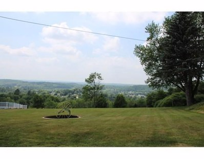 Lot 1 Grant Street, Spencer, MA 01562 - MLS#: 72357330