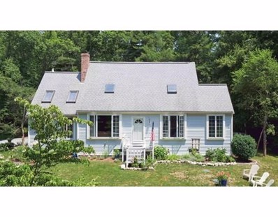 12 Olde Meadow Rd, Marion, MA 02738 - #: 72357442