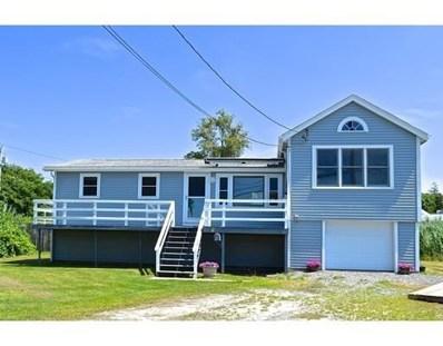 21 Cove St., Fairhaven, MA 02719 - MLS#: 72357683