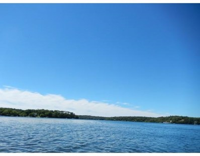 22 Eagle Hill Dr, Plymouth, MA 02360 - MLS#: 72357684