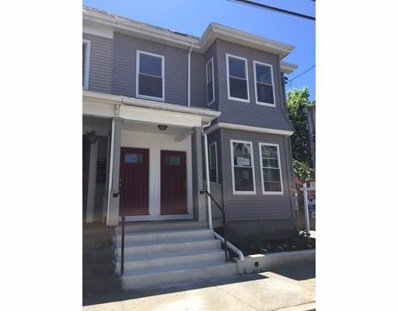 22 Lake St, Somerville, MA 02143 - MLS#: 72358733
